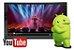 Multimidia com Android e Espelhamento Sem Fio Roadstar Universal - Imagem 8