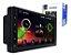 Multimidia com Android e Espelhamento Sem Fio Roadstar Universal - Imagem 1