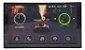 Multimidia com Android e Espelhamento Sem Fio Roadstar Universal - Imagem 2