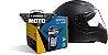 Alarme Moto Universal com Função Presença - Kostal - Imagem 3