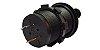 Carregador Veicular Usb RS109U2BR RoadStar  - Imagem 2