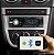 Rádio MP3 Com Bluetooth, Led Verde e Controle Remoto - Vo6 - Imagem 3