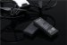 BATERIA DJI TELLO - 1100 mAh - Imagem 5