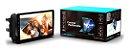 Multimídia Para Kicks e Versa Com Android e Tela de 10.1 Polegadas - Faaftech - Imagem 1