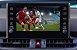 Receptor de TV Full HD - Faaftech - Imagem 3