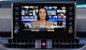 Receptor de TV Full HD - Faaftech - Imagem 2