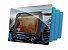 Interface Desbloqueio de Vídeo para Ford Ecosport e KA 2020 e 2021 - Faaftech - Imagem 2