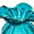 Vaso de Vidro Italy Tiffany 11cm - Imagem 1