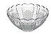Jogo de Bowls em Cristal Princess Wolff - Imagem 1