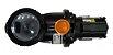 BOMBA PRATIKA PF-71 50MM 3/4 - Imagem 3