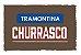 Conjunto de Churrasco 3 Peças Inox Tramontina - Imagem 3