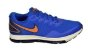 Nike Air Max Zoom All Out - Imagem 1