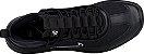 Tenis Nike Air Max Axis Mid Masculino - Imagem 4