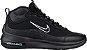 Tenis Nike Air Max Axis Mid Masculino - Imagem 1