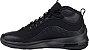 Tenis Nike Air Max Axis Mid Masculino - Imagem 3