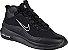 Tenis Nike Air Max Axis Mid Masculino - Imagem 2