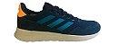 Tênis Adidas Archivo Masculino - Imagem 1