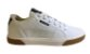 Tenis Ollie Casual Moby Masculino - Imagem 1