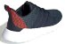 Tenis Adidas Questar Flow Masculino - Imagem 3