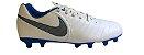 Chuteira Nike Campo Tiempo - Imagem 1