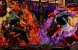 Figure King of Fighter 97 - Kyo Kusanagi vs Iori Yagami - Escala 1/6 (Pre-Order) - Imagem 9