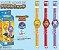 Relógio digital Pokémon Charizard - Imagem 2