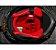 Capacete HELT New Race Joker - Imagem 5