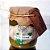 Geleia Artesanal de Maça Verde e Alecrim 250g Sabor de Geleia - Imagem 1