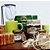 Kit café dos namorados Sabor de Geleia com 15 itens - Imagem 1