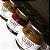 Kit Geleia Artesanal 40g Sabor de Geleia com 4 unidades - Imagem 1