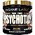 Psychotic Gold (35 doses) - Insane Labz Laranja - Imagem 1