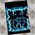 Kit 3 Placas Pokemon Iniciais Evoluções - Imagem 3