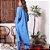 Kimono Sianinha - Imagem 3