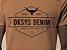 Camiseta gola redonda Oksys  wild west 12 - Imagem 2
