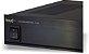 Amplificador LOUD APL S-150 150W - Imagem 2