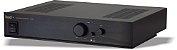 Amplificador LOUD APL S-150 150W - Imagem 1