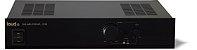 Amplificador LOUD APL S-150 150W - Imagem 3