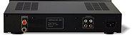 Amplificador LOUD APL S-150 150W - Imagem 4