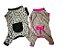 Pijama em Malha  - Imagem 1