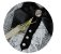 Blusa Tweed  - Imagem 3