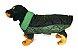 Capa de Chuva Canina - Imagem 3