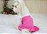 Vestido de Renda  - Imagem 3