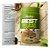 SACHET BEST VEGAN 40g - Atlhetica Nutrition - Imagem 2