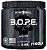 BOPE 150g - PRE-TREINO BLACK SKULL - Imagem 1