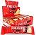 Crisp Bar (caixa com 12 barras proteica) - IntegralMédica - Imagem 1