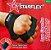Luva Esportiva - RUBBER - Starflex - Imagem 1