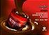 NUTWHEY - Creme de Avelã - 200g -IntegralMedica  - Imagem 2