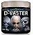 Pre-Treino D-VASTER (150g) - Power Supplements - Imagem 1