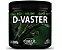 Pre-Treino D-VASTER (300g) - Power Supplements - Imagem 1