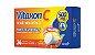 VITAMINA C - VITAXON C, 500mg, 24 Comprimidos Efervescentes - Imagem 1